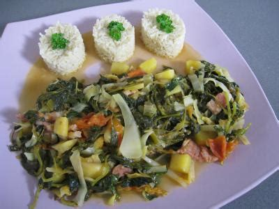 cuisine mauricienne chinoise recette mauricienne