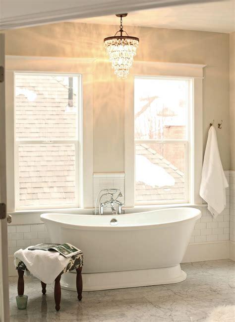 Deco Bathroom Lighting Ideas by Creating A Vintage Bathroom Lighting Design Certified
