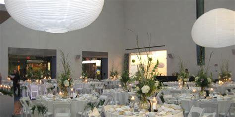 cosi weddings  prices  columbus wedding venues