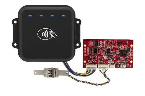 magtek mdynamo secure oem insert card reader module