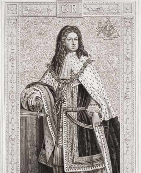 Vanité Avec Une Couronne Royale Analyse by Couronne Britannique S Appeler George Ce N Est Pas