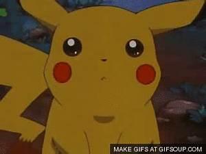 Top 5 Pikachu Focused Episodes | Pokémon Amino