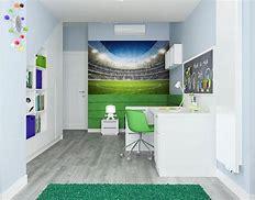 HD wallpapers chambre jaune blanche cgfhb.gq