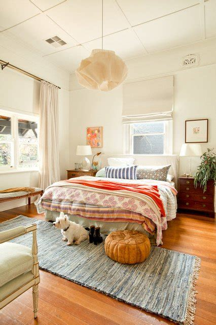 Decorating Ideas For A Peaceful Bedroom by Cozy Bedroom Designs For The New Decade