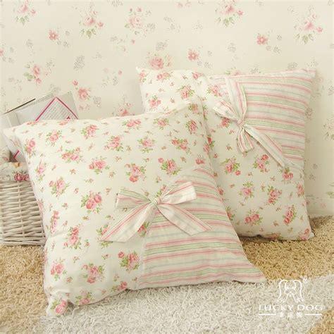 cushions shabby chic shabby cushions shabby chic pillows quilts pinterest