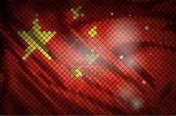 China promotes propaganda in Scottish universities, says report…