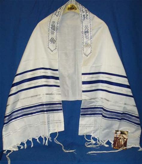 prayer shawl prayer shawl wholesale tallit at bulk rates prayer shawls tallits at volume discounts