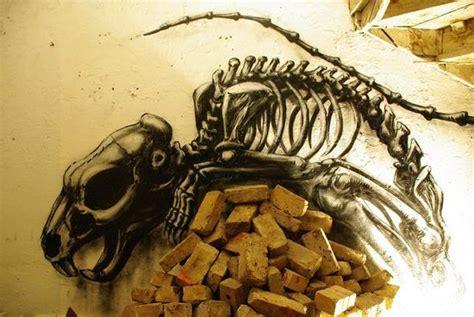 Grafiti Ultah : Dp Bbm Ulang Thun Yg Ke 26