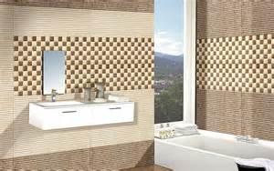 bathroom ceramic wall floor tiles