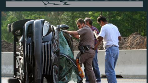 Ee  Car Ee   Accidents Claim A Life Every  Minutes And Other