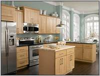 kitchen paint colors with maple cabinets Best 25+ Maple kitchen cabinets ideas on Pinterest ...