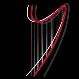 Home  Harpist Joel Von Lerber