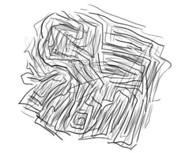 images  texture  pinterest sydney