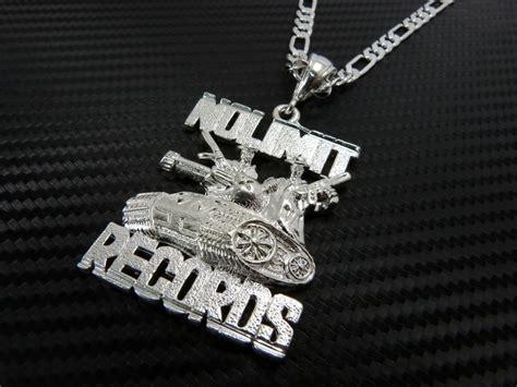 No Limit Soldiers Albums