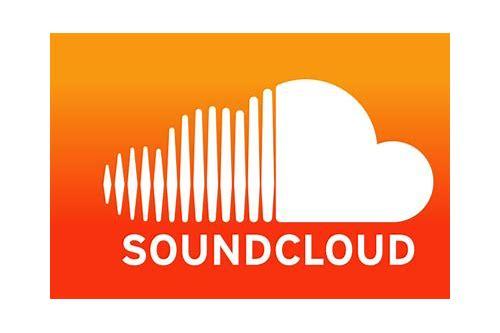 mp3 music download super apk