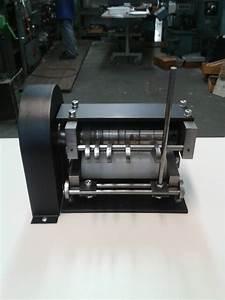Teppich Schneiden Werkzeug : sieck sieck typ 605 160 80 kleine riemenschneidemaschine 160 mm schnittbreite 80 mm ~ A.2002-acura-tl-radio.info Haus und Dekorationen