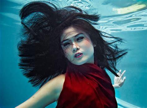 underwater photography  center