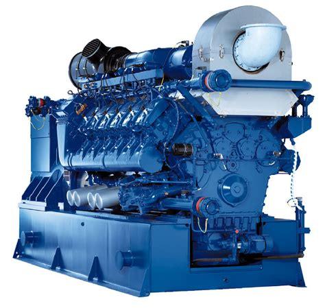Газовая электростанция mwm гпу caterpillar цена в москве neuhaus.