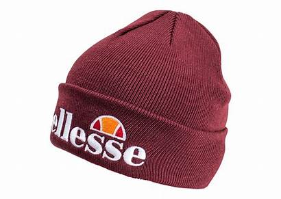 Bonnet Bordeaux Ellesse Velly Bonnets Chausport