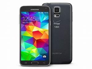 Galaxy S5 16gb  Verizon  Phones