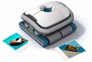 Robot De Piscine Pas Cher : robot piscine pas cher robots de piscines prix discount ~ Dailycaller-alerts.com Idées de Décoration