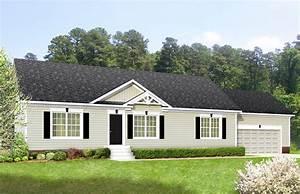 Modular Home Prices Log Companies Buy