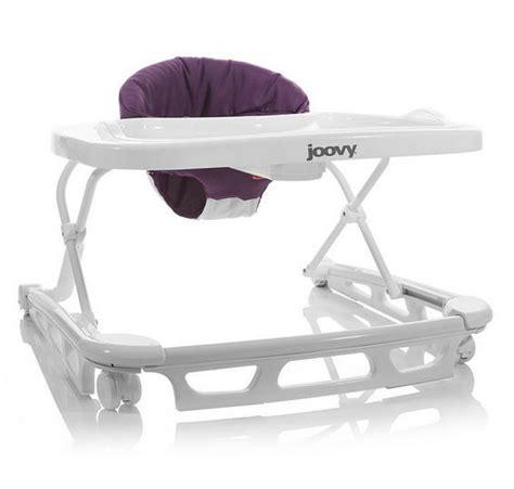 walker joovy spoon purpleness walkers walmart stand