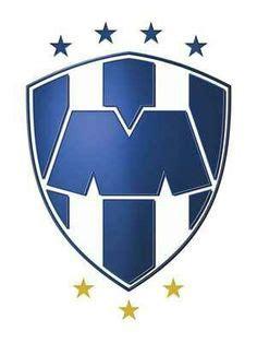 club de futbol monterrey hd wallpaper atrayados de