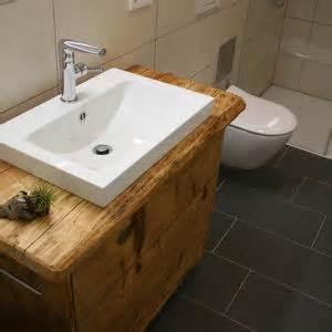 designer waschtisch design waschtisch ideen 967 bilder roomido
