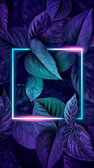 Neon Style HD Wallpapers - Make Your Own Neon 4K ...