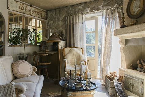 provencal interiors classic provence style house in modern sweden decoholic