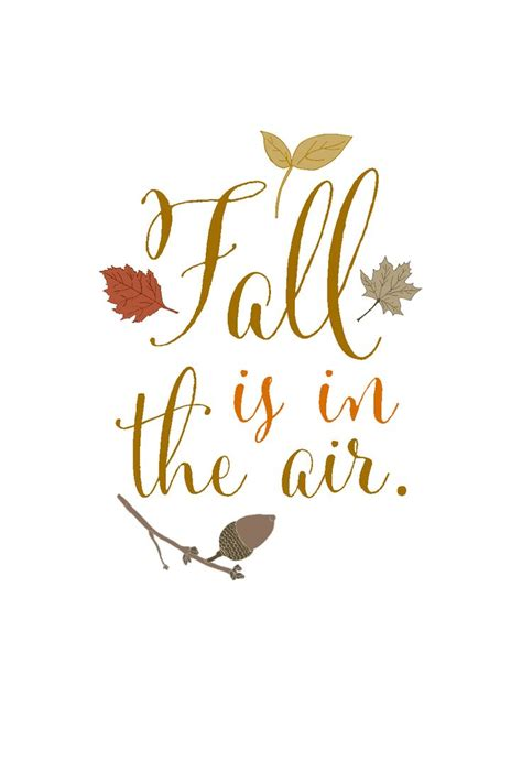 Best 25+ Fall Sayings Ideas That You Will Like On Pinterest