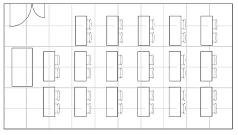 theatre style seating plan template meetings and conferences room hire attenborough nature