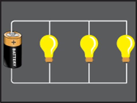 electrical circuits key stage 3 revision quiz two thirty