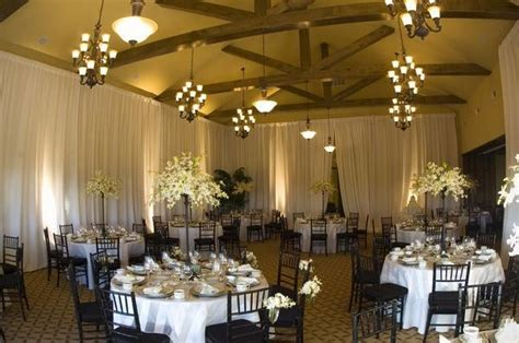 white pipe and draping lighting chiavari chair los angeles
