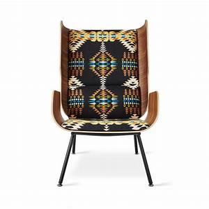 Gus Modern Thompson Chair Se. gus modern thompson chair ...