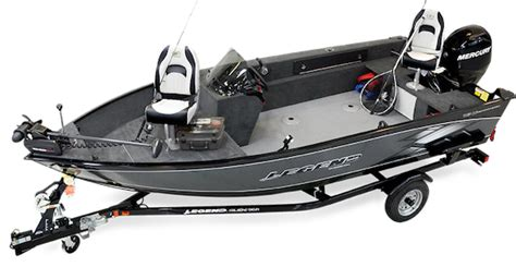 Legend Boats Manufacturer by Legend Boats 16xterminator Aluminum Fishing Boat Back By