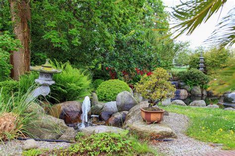 Japanischer Garten Dänemark g 228 rten birkeg 229 rden d 228 nemark franks travelbox
