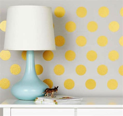 Hobby Lobby Wall Decor Stickers by Wall Decal Look Wall Decals At Hobby Lobby Wall