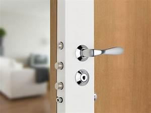 Serrure 3 Points : qu 39 est ce qu 39 une serrure 3 points serrurier nice artisan ~ Premium-room.com Idées de Décoration