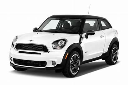 Cooper Mini Paceman Clubman Countryman Hatchback All4