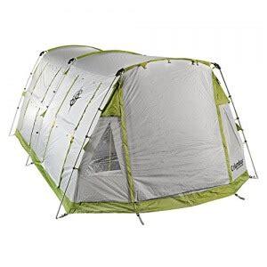 toile de tente 4 chambres tente columbus test avis et comparatif tente etoile