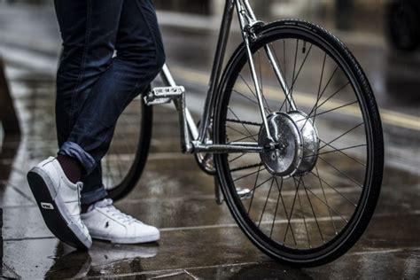 cooper e bike neueinsteiger technibike baut cooper e bike ebike news de