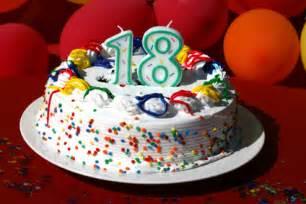 18 geburtstag sprüche sprüche zum 18 geburtstag immer die richtigen geburtstagssprüche