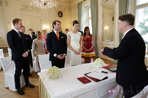 abogado  familias los notarios podran celebrar