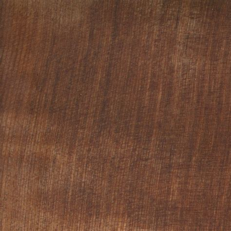 redwood wood flooring redwood the wood database lumber identification softwood