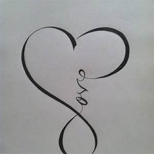 16+ Love Tattoo Designs