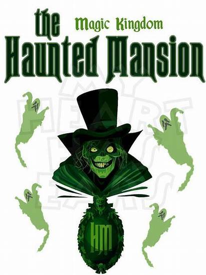 Haunted Mansion Disney Clipart Clip Halloween