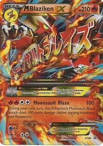 Pokemon Mega Groudon Card Images   Pokemon Images
