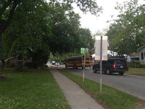 Officer-involved crash under investigation in Savannah